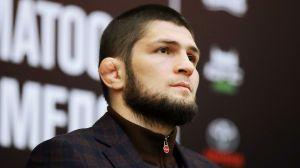 Рамзан Кадыров: Хабиб сам знает, что он проект UFC