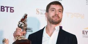 Сергей Гимаев-младший: нужно вынести урок из поражения финнам на групповом этапе