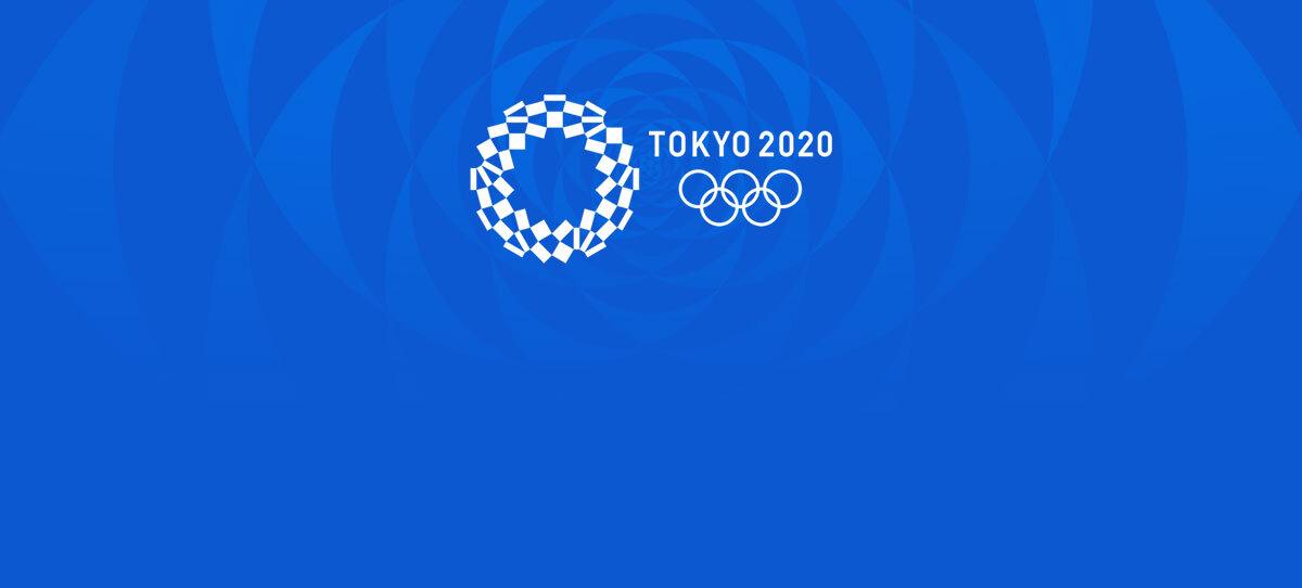 Летние Олимпийские игры в Токио: прогнозы, ставки и коэффициенты