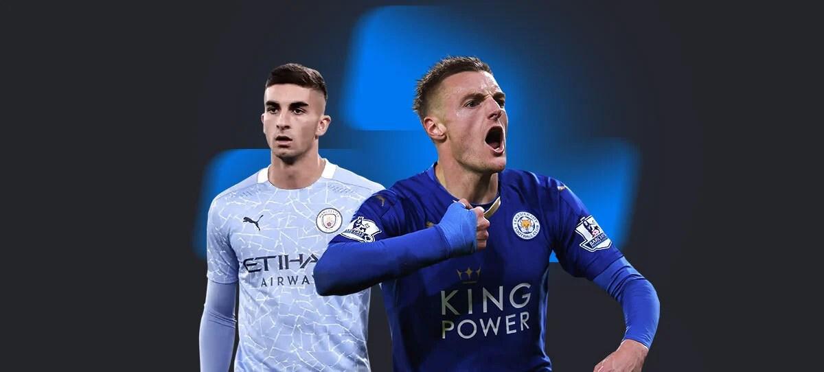 «Лестер» – «Манчестер Сити»: прогнозы, ставки и коэффициенты букмекеров. Кадровые потери помешают «Лестеру»