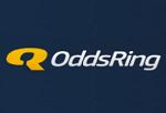 OddsRing logo