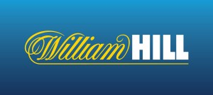 William Hill bookmakers365