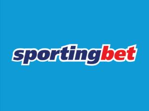 sportingbet bookmakers365.com