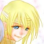 【マリみてSS(乃梨子)】二条乃梨子は眠れない