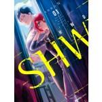 『SHWD《シュード》』戦う大人のバディ百合。バディものとして、そして百合としても超絶期待の一作!