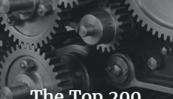 the top 200 off set book printers in canada and overseas book