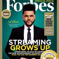 Business Magazine Editors and PR Opportunities