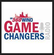 Game Changers radio