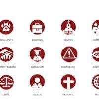 65 Crowdfunding Websites