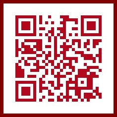 QR Code Tweet