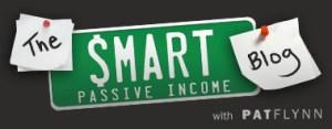 Smart Passive Income Blog