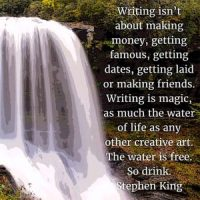 Writing Tips for Book Authors, Bloggers, and More