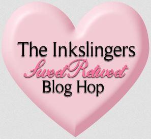 Sweet Retweet Blog Hop