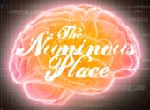 The Numinous Place