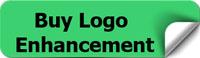 Buy Logo Enhancement
