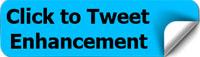 Buy Click to Tweet Enhancement