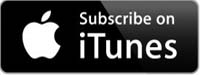 Subscribe to Book Marketing Success via iTunes