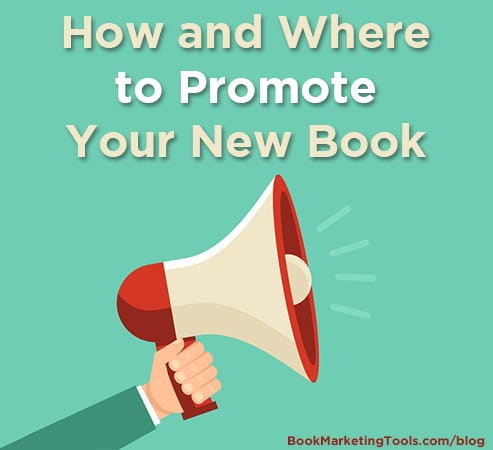 how-and-where-to-promote-your-new-book