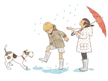 araczynska_colorstories3_rain