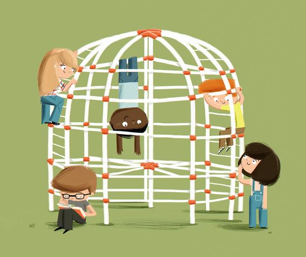 10_Playground_600px