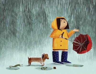 12_Stella-in-the-Rain_600px