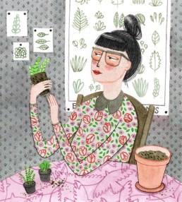 brookesmart_succulents