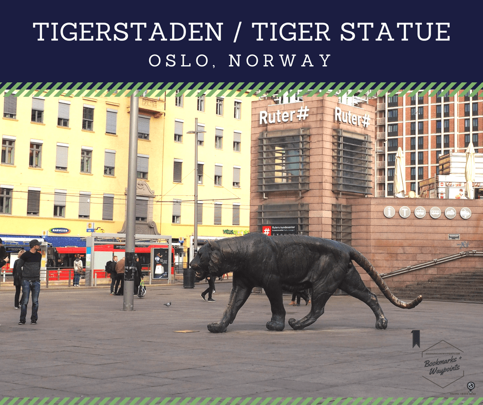 Tigerstaden Oslo Norway (1).png