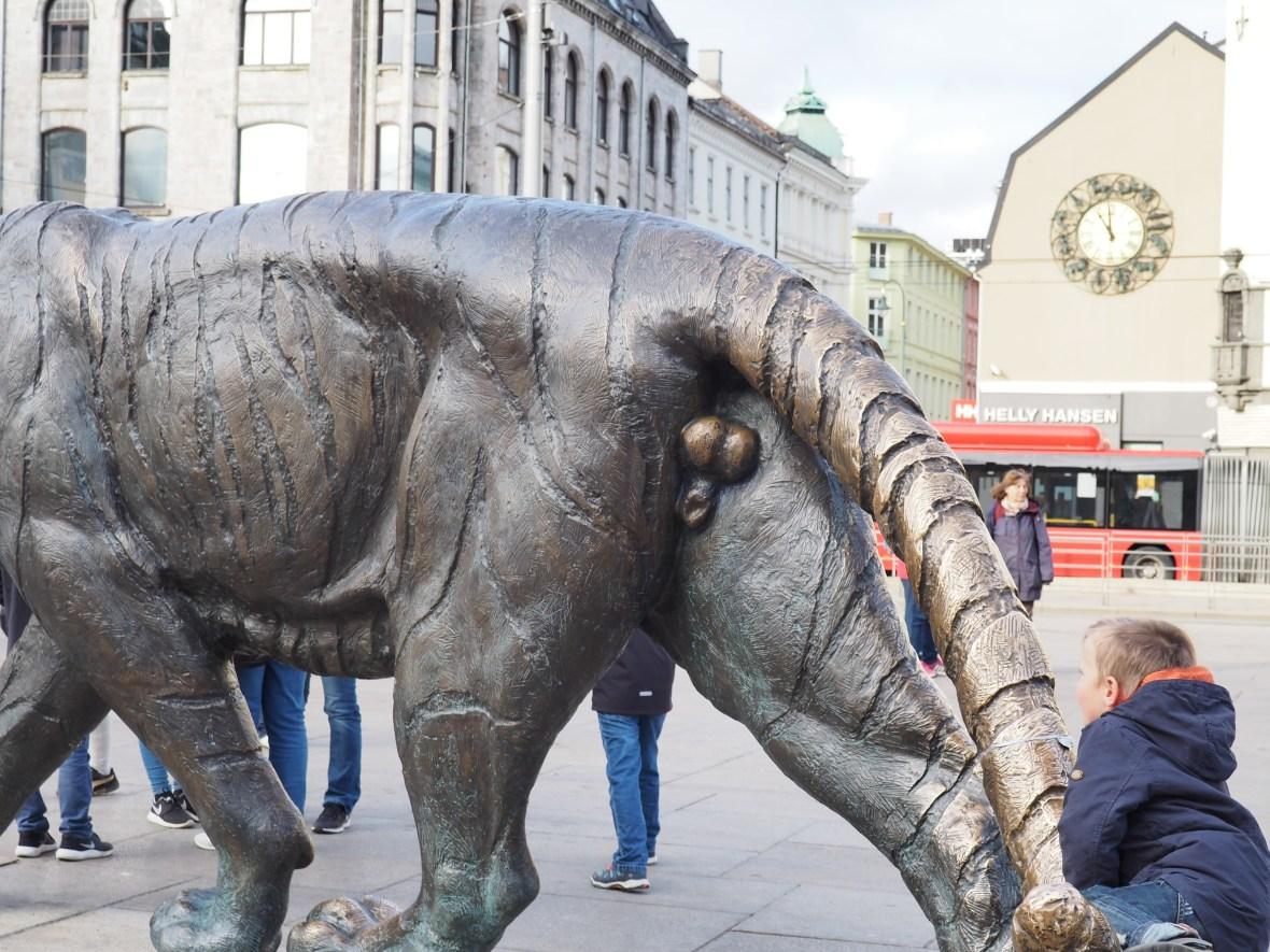 Oslo Norway.JPG