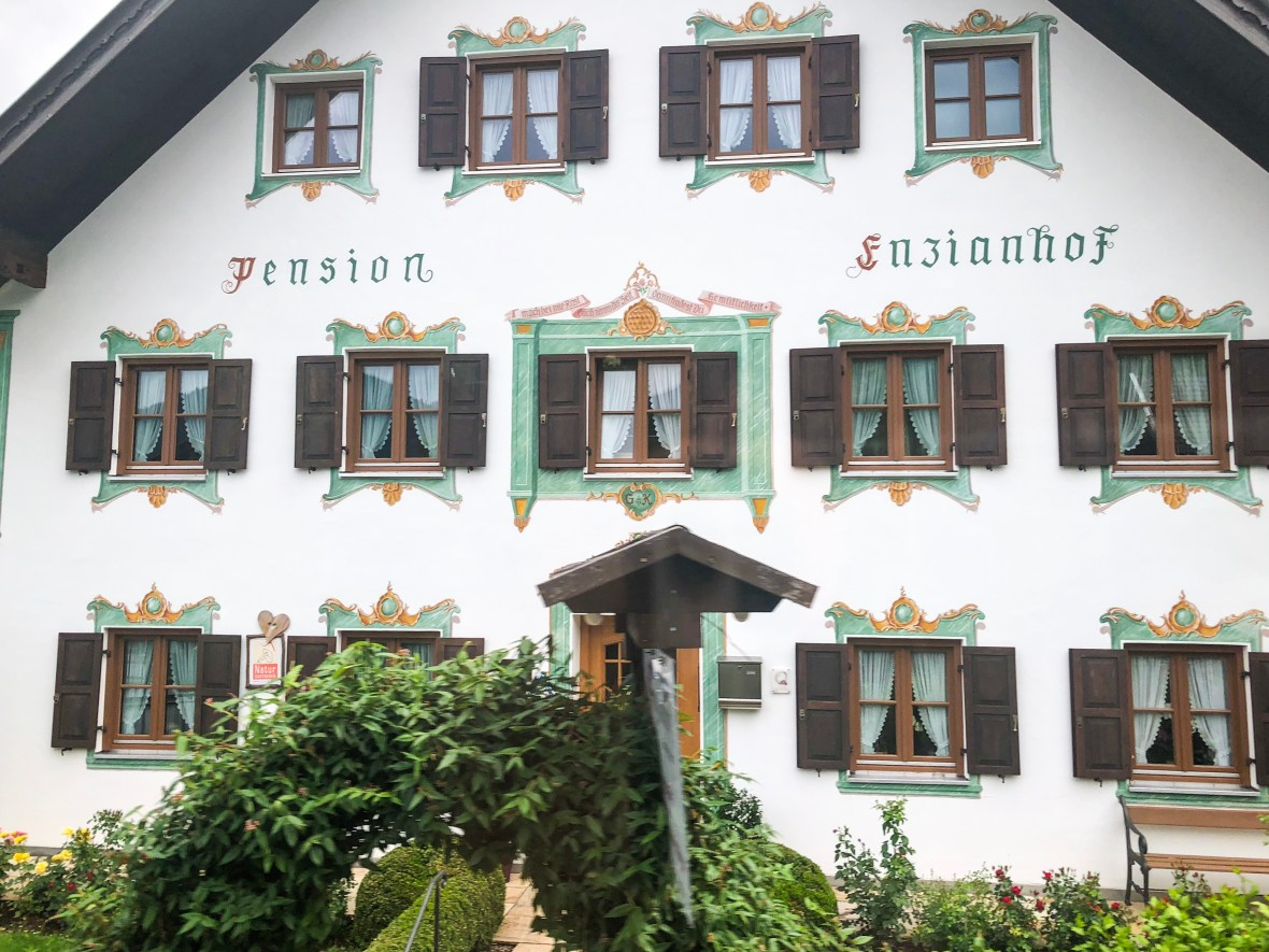 Oberammergau_Germany_04