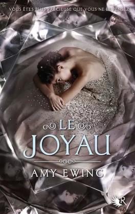 le-joyau-tome-1-479766-264-432