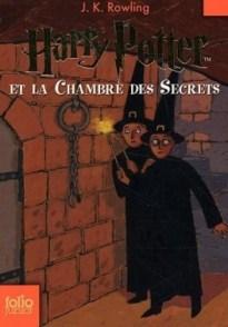 harry-potter-tome-2-harry-potter-et-la-chambre-des-secrets-1716-264-432