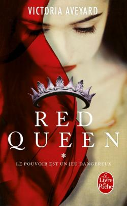 red-queen-tome-1-731826