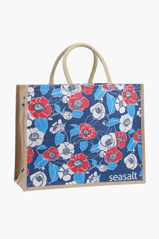 https://www.seasaltcornwall.co.uk/all-accessories/womens-accessories/jute-bags/big-printed-cornish-jute-bag_camelia_night.html