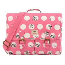 http://www.cathkidston.com/cath-kidston/peekaboo-spot-kids-backpack-satchel-1022090
