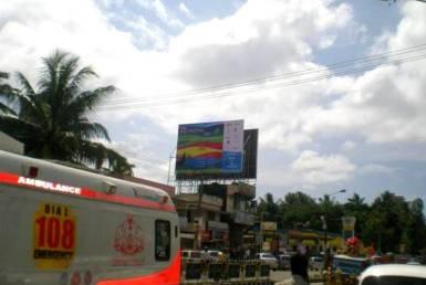 Billboard Advertising Cost Keasavasdaspura