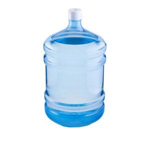 20 Liter Non-Branded Drinking Water