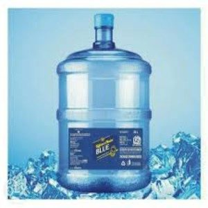 Officers Choice Blue 20L Packaged Drinking Water