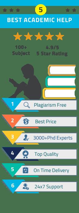 get expert civil engineering assignment help online features