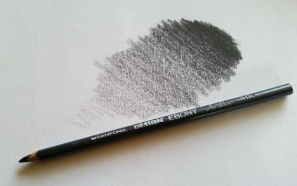 shading in pencil sketches by pencil sketch artist