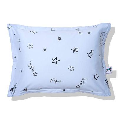 Pillowcase as ba y's first birthday gift ideas