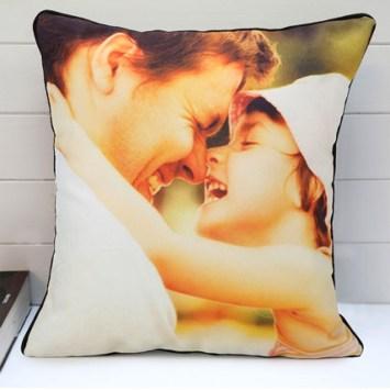 Personalized LED Cushion baby