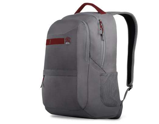 Backpack (Gift for Boyfriend)