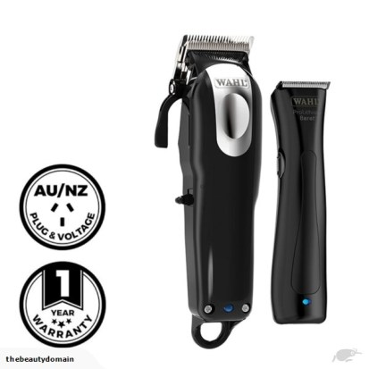 Trimmer (Christmas Gifts for Brothers)