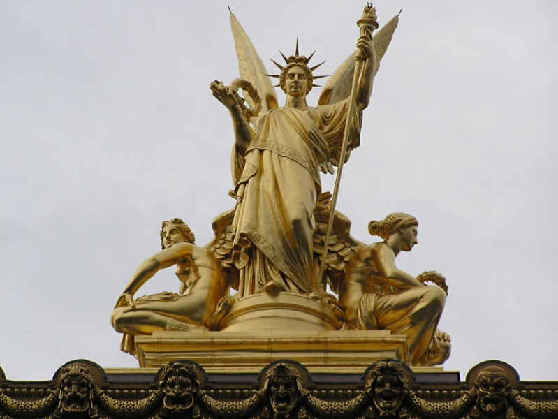 C:\Users\dell\Desktop\Right_roof_sculptures_Paris_Opera.jpg