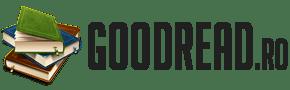 logo-goodreadRO