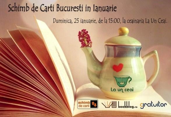 SdC-Bucuresti-25-Ianuarie