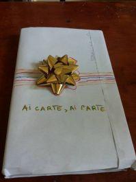 carti-donatie-secusigiu-biblioteca-zberoaia-republica-moldova (8)
