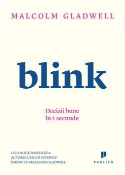 blink-decizii-bune-in-2-secunde_1_fullsize