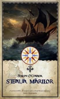 Steaua mărilor de Joseph O'Connor
