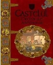Castelul - Cronicile asediului de Derek Farmer